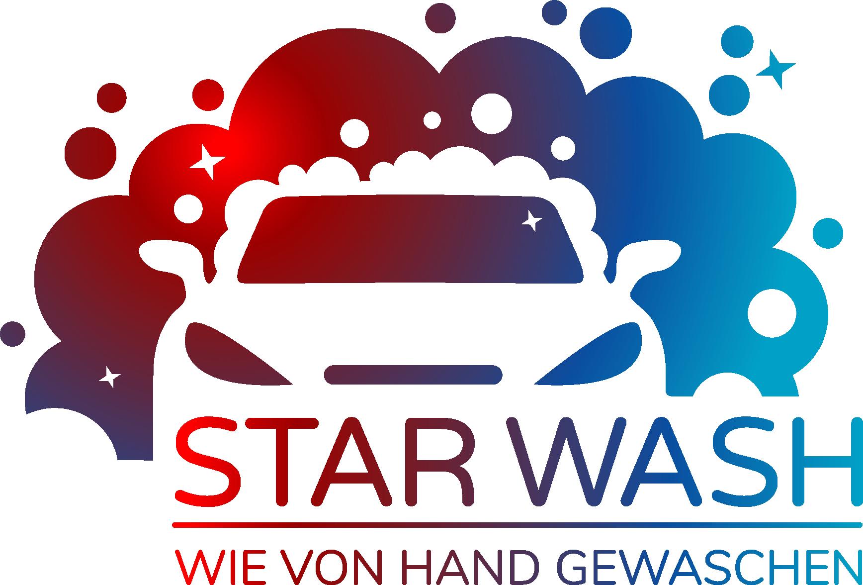 StarWash Nürnberg